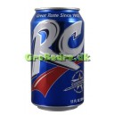 CAN SAFE RC COLA