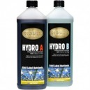Gold Label Hydro A&B 1L