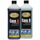 Gold Label Coco A&B 1L
