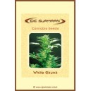 White Skunk – 12 stk Regular